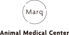 Marq Animal Medical Center